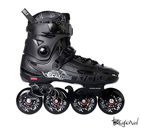Patines Flying Eagle F5 Eclipse