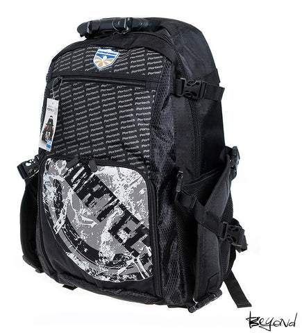 Mochila para patines Flying Eagle