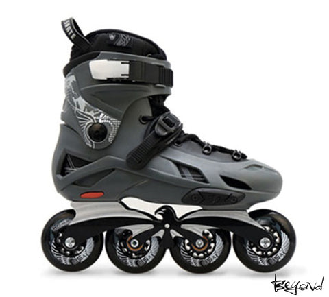 PATINES FLYING EAGLE F7 OPTIMUS