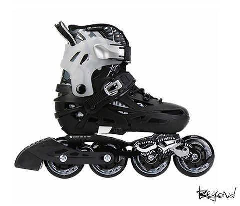 Patines Flying Eagle S6S negro