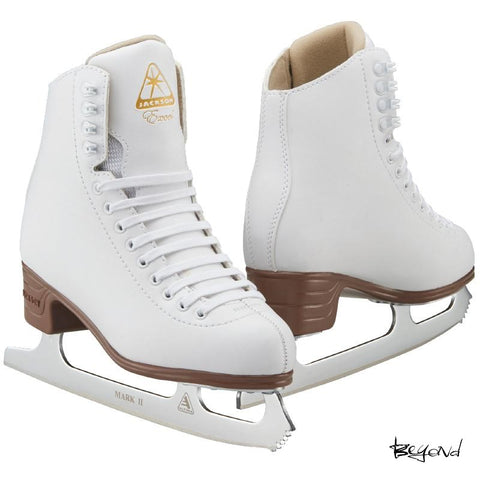 Patines Jackson Excel