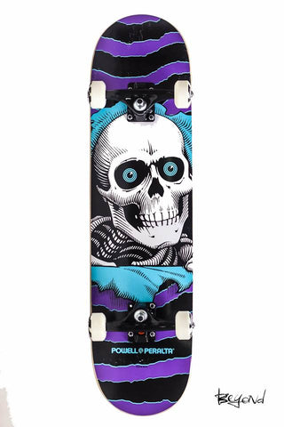 Patineta Powell Peralta Ripped 8