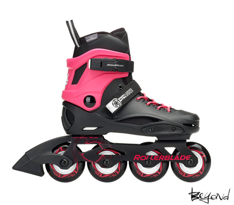 Patines Rollerblade Cyclone G
