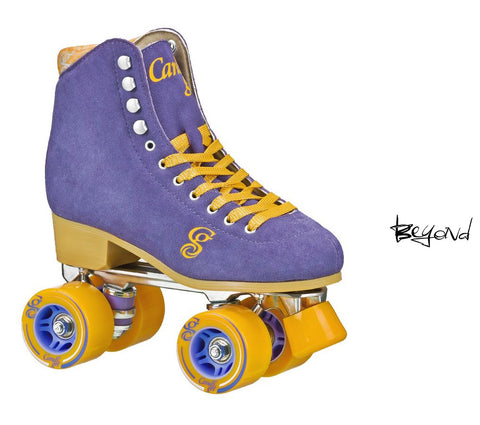 Patines RD Candi Girl Periwinkle