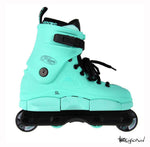 Patines Agreivos Razors SL Mint