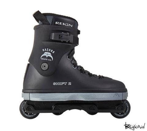 Patines Razors Shift 2