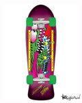 Cruiser SANTA CRUZ SLASHER 31""