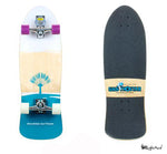 Cruiser SMOOTH STAR JOHANNE DEFAY 32.5""