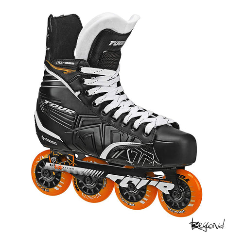 PATINES TOUR FB 325