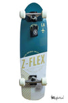 Patineta Z-FLEX SHOREBREAK CONTRAIL 30""