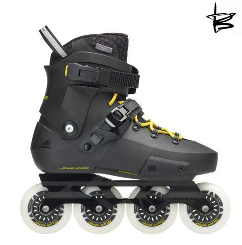 Patines Rollerblade Twister Edge 80