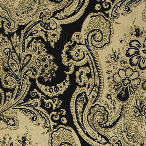 Image of REGAL SCARF SILK WIDE