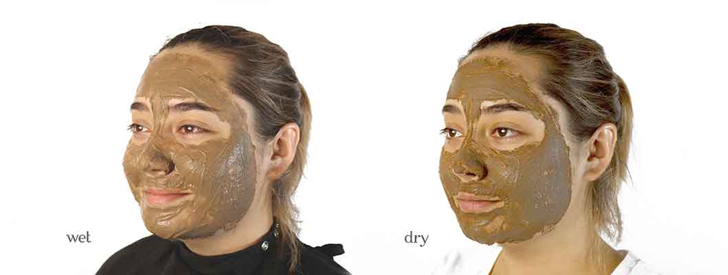Rhassoul Clay - Make Your Own Fresh Mask