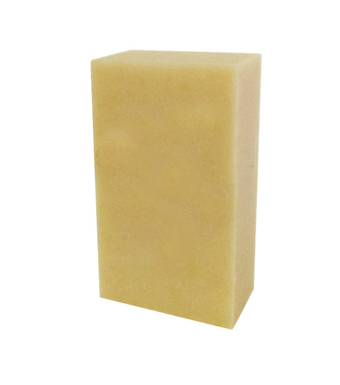 Organic Bar Soap - Meditation (Lemongrass & Patchouli)