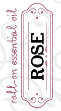 Load image into Gallery viewer, Essential Roll-On - Rose