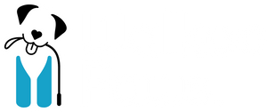 Walkee Paws