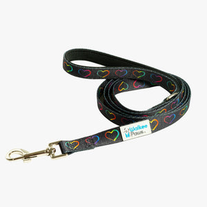 Hearts Leash