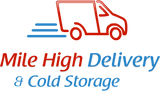 Mile High Delivery and Cold Storage
