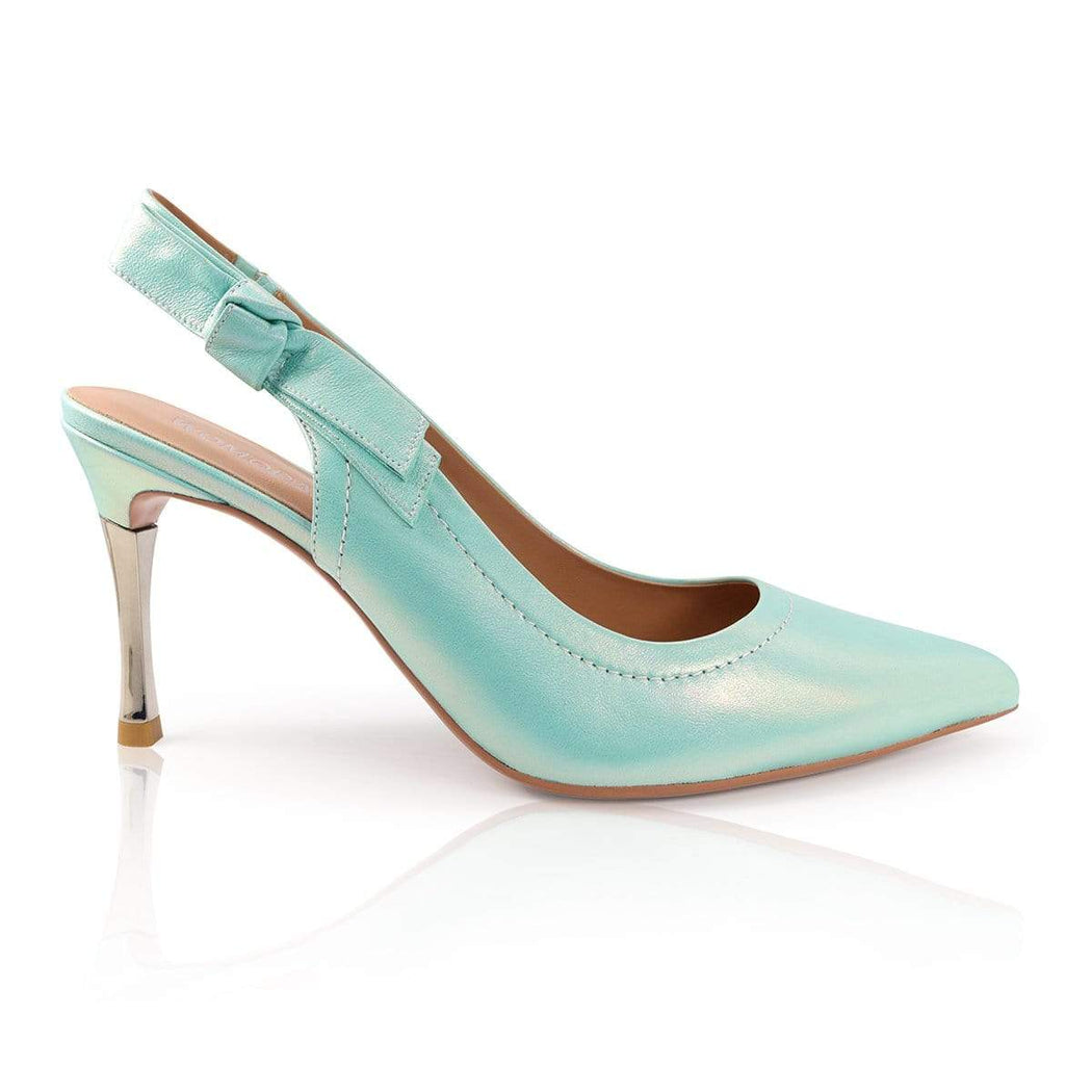 [High Heel] - Womoda UK