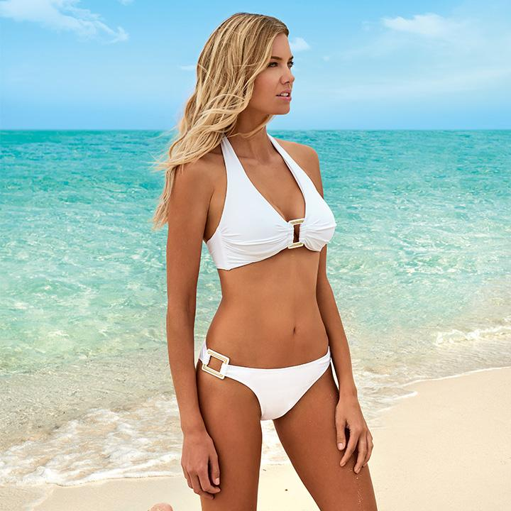 The Classic Bikinis Fit Guide