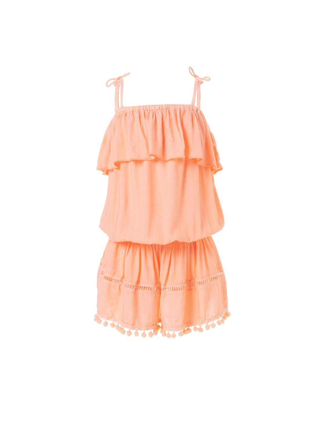 baby joy mango beach dress 2019
