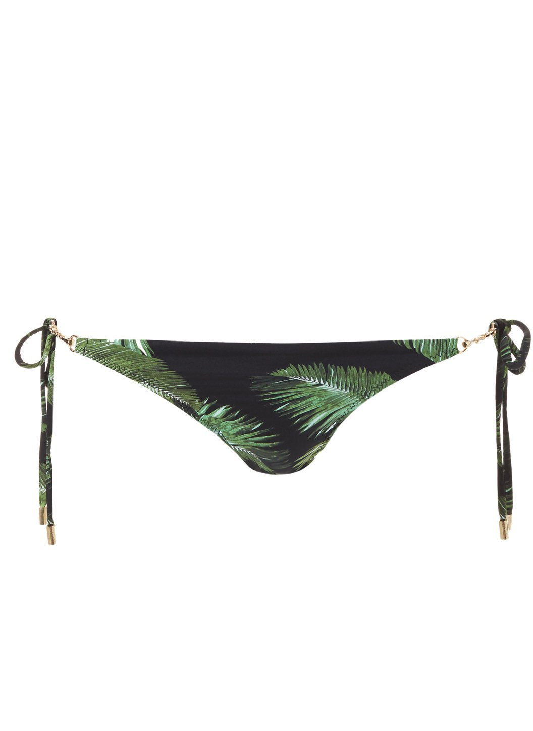 bahamas-palm-black-bikini-bottom - Cut-Out