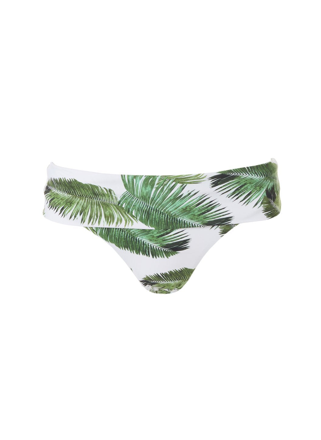brussels-palm-white-bikini-bottom - Cut-Out