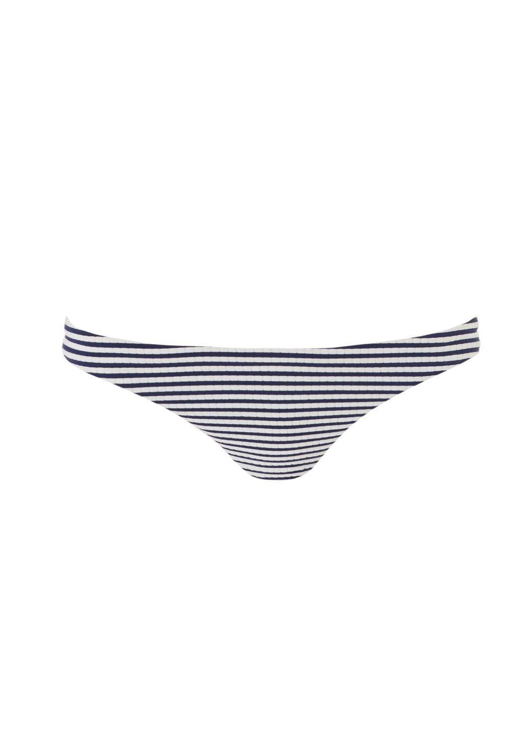 cali-nautical-navy-bikini-bottom - Cut-Out