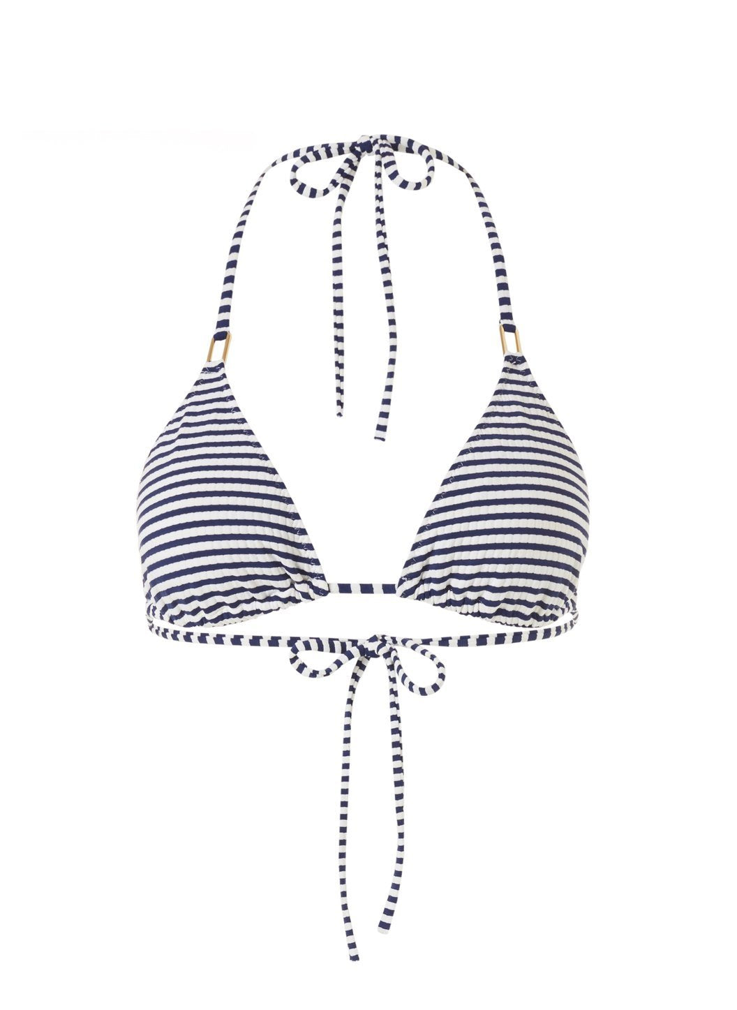 cancun-nautical-navy-bikini-top - Cut-Out