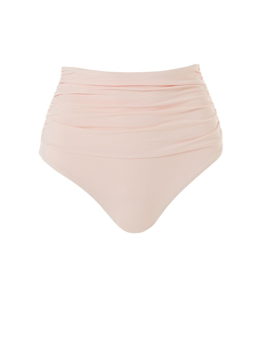 caribe-blush-bikini-bottom - Cut-Out