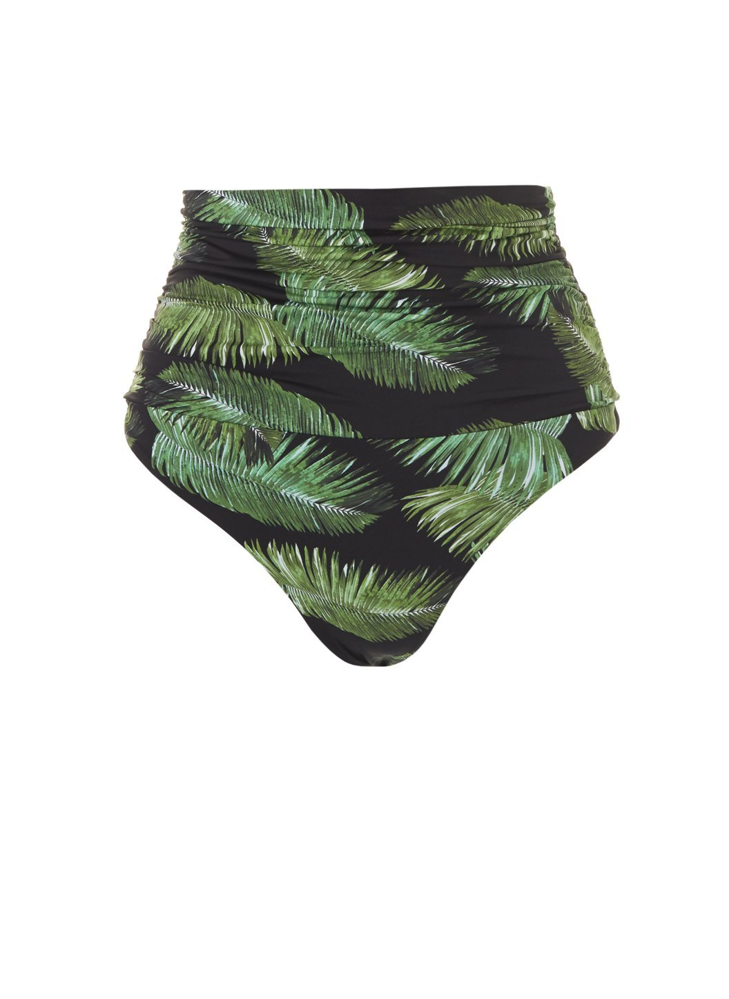 caribe-palm-black-bikini-bottom - Cut-Out