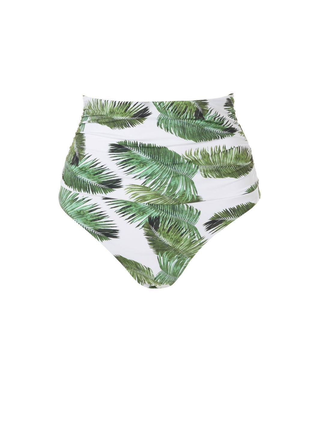 caribe-palm-white-bikini-bottom - Cut-Out