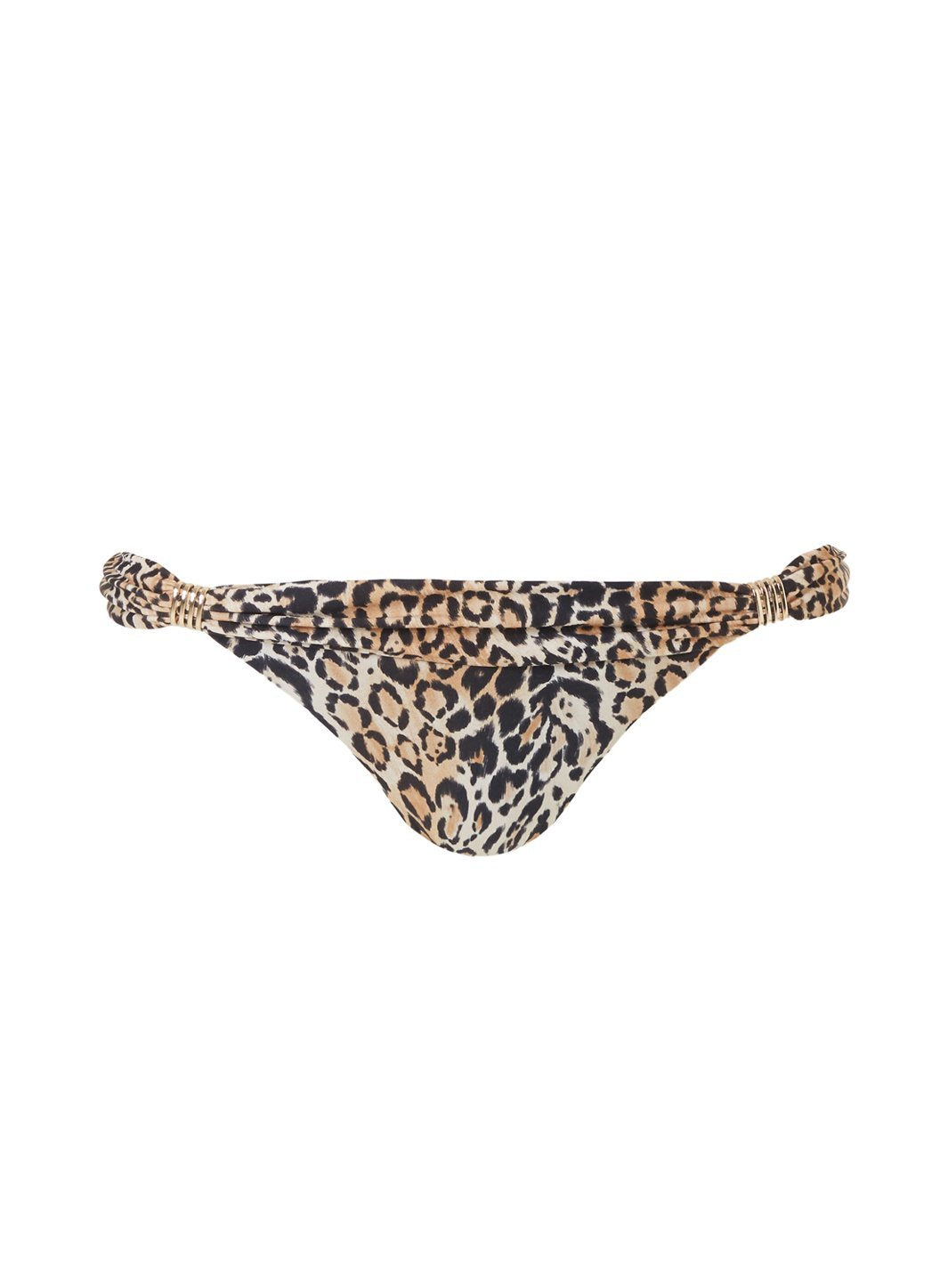 grenada-cheetah-bikini-bottom - Cut-Out