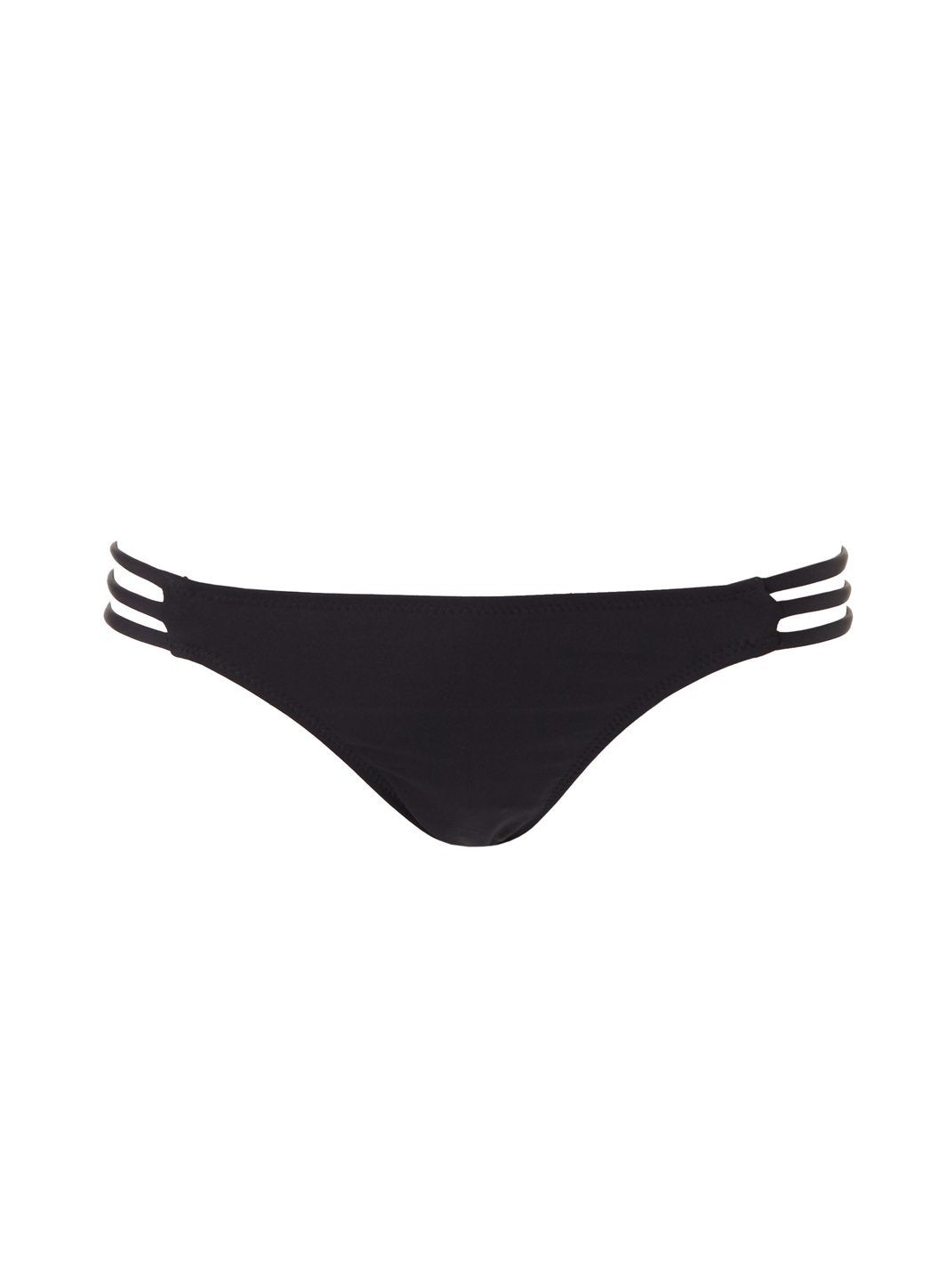 marrakech-black-bikini-bottom - Cut-Out