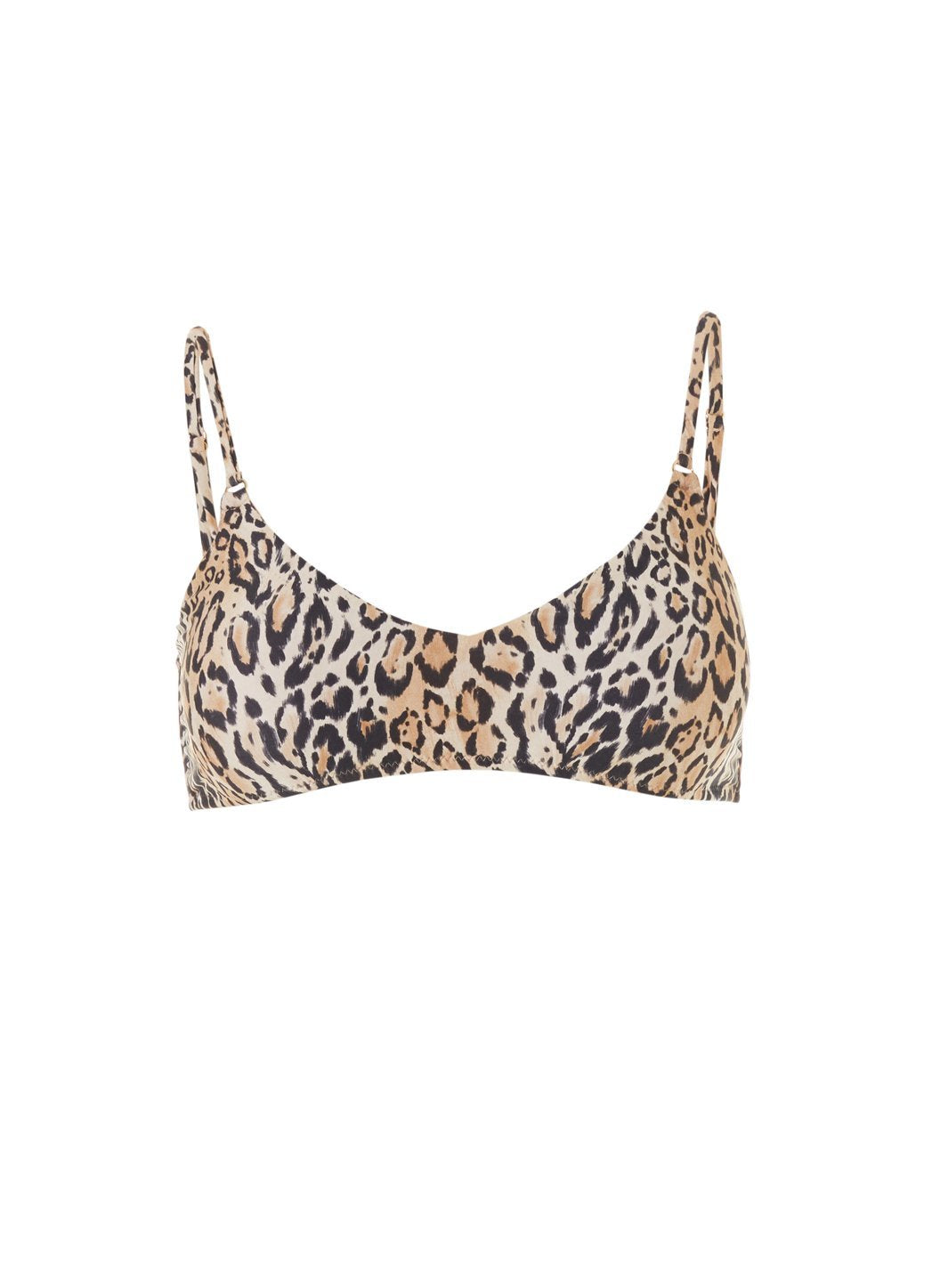 vienna-cheetah-bikini-top - Cut-Out