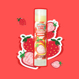 Strawberry Sunshine - Lappy Lips