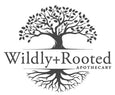 Wildly Rooted Apothecary