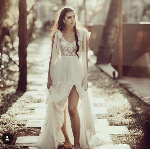 sarah-joseph-couture-bali-wedding-dress