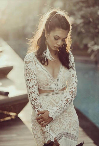 sarah-joseph-couture-wedding-gowns-boho