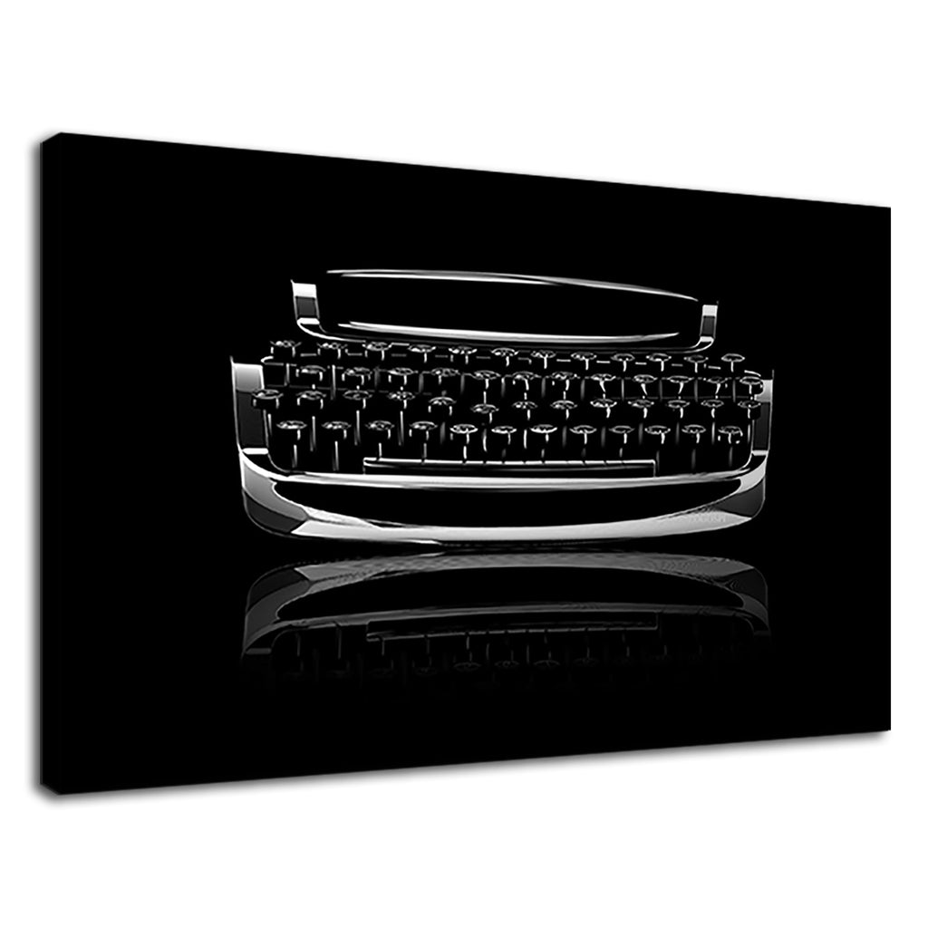 Most Beautiful Typewriter For Drawing Room