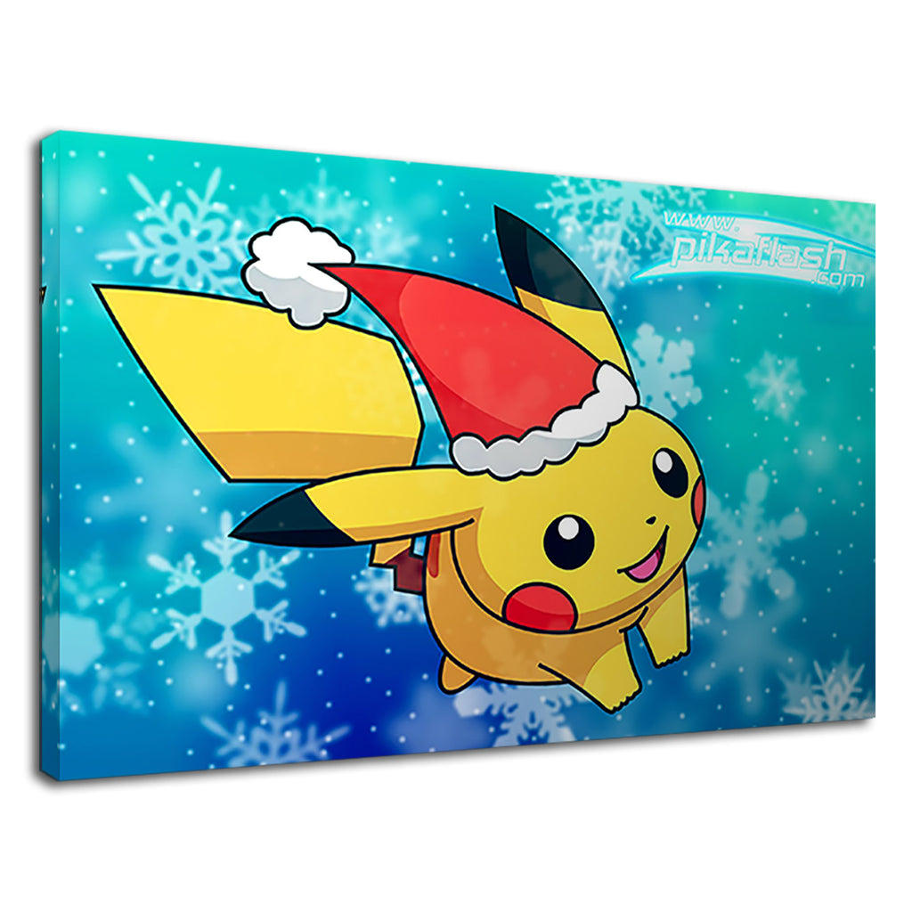 Cutest Pokemon Pikachu For Kids Bedroom