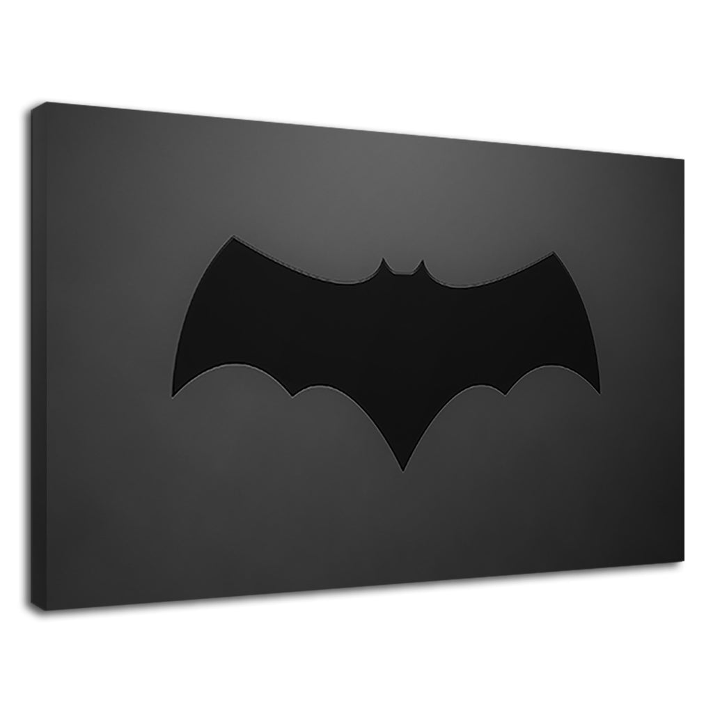 Amazing Batman Justice League Hero Bat Signal