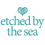 Etched by the Sea Inc