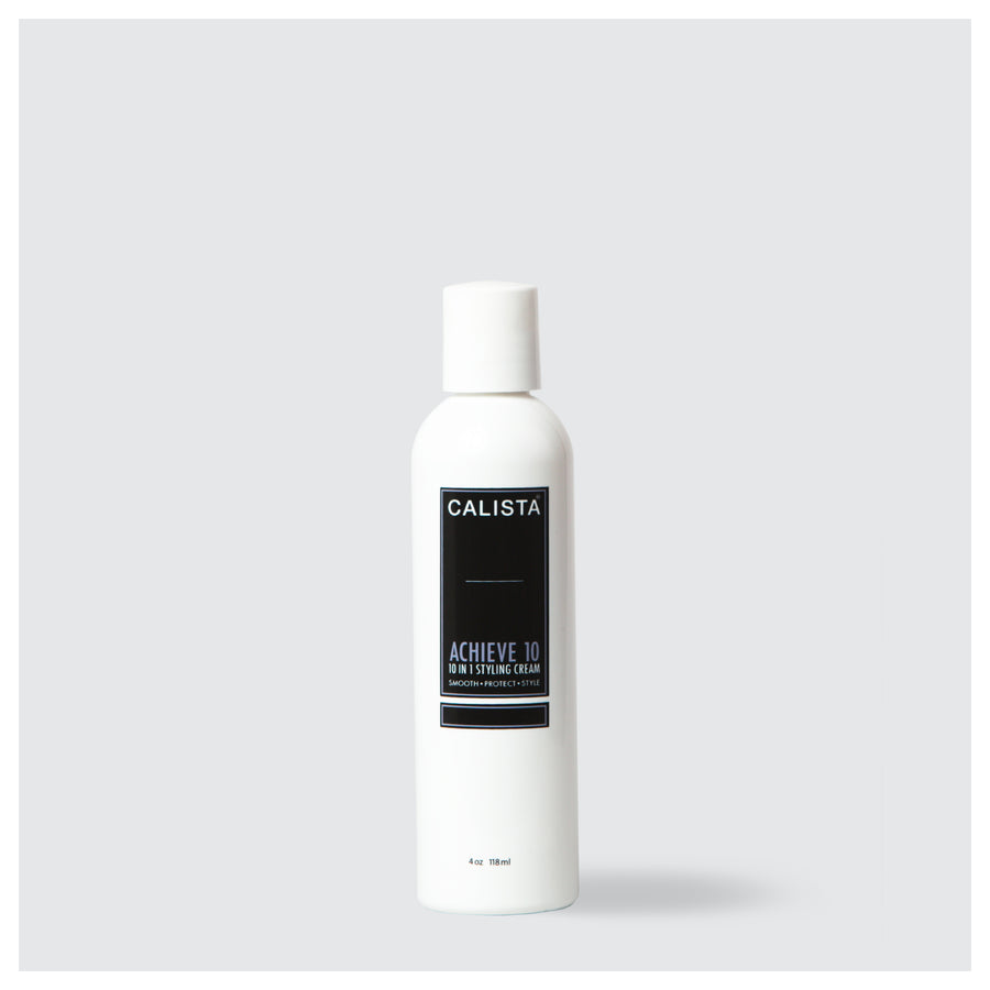 Achieve 10 Styling Cream