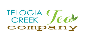 Telogia Creek Tea Company