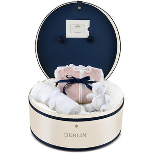 Twin Hospital Bag Bundle <br> Duchess Collection