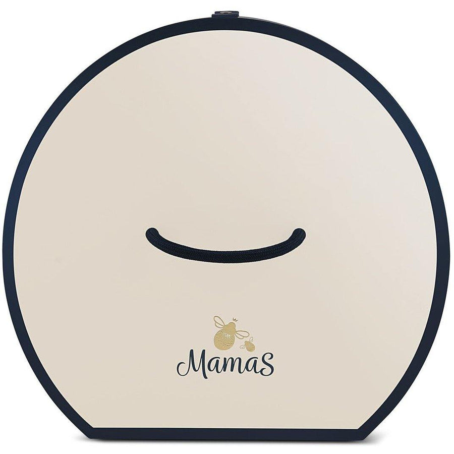 Mama Hospital Bag Bundle Duchess Collection