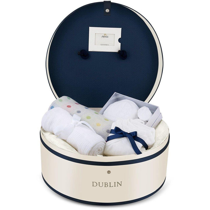Baby Gift Box <br> Gift Collection <br> 6 Piece Set