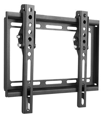 BRACKET 23-42IN LCD, TILT, 35KG