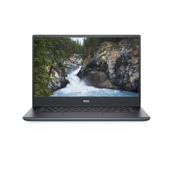 Dell Vostro 5490: 10th Gen Intel Core i5-10210U (6M Cache, up to 4.2GHz), 14.0